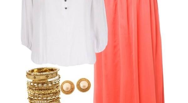 بالصور تنسيق الملابس للمحجبات , اختيار الملابس وتنسيقها للمحجبات 4075 4