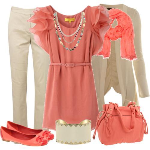 بالصور تنسيق الملابس للمحجبات , اختيار الملابس وتنسيقها للمحجبات 4075 5