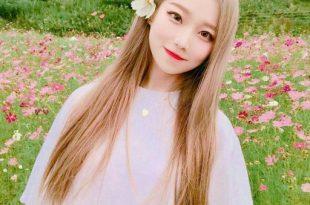 صورة صور بنات كوريات , اجمل صور لبنات كوريا