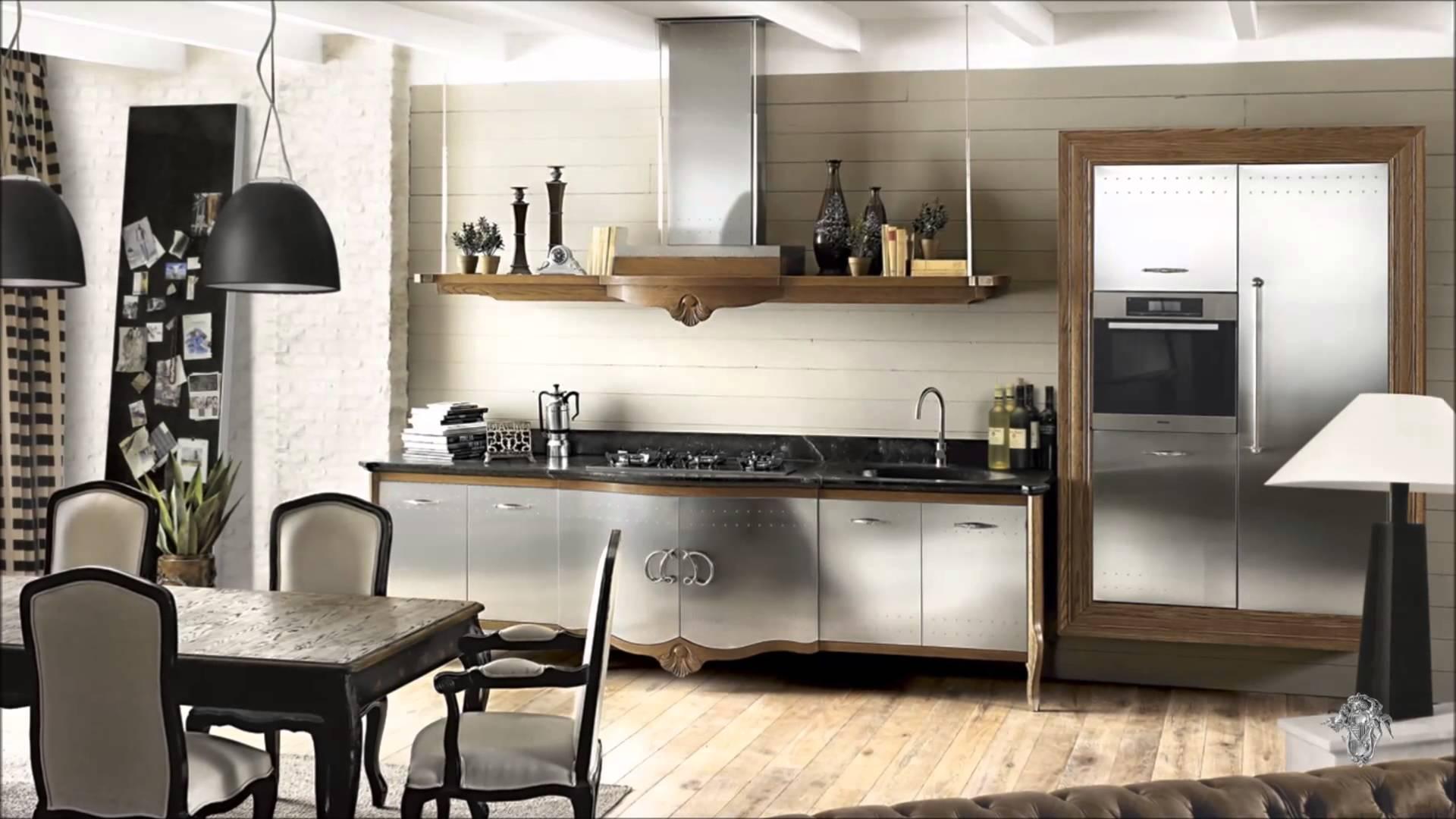 Marchi Group Keuken : تصاميم مطابخ افضل تصاميم وديكورات المطابخ كيف