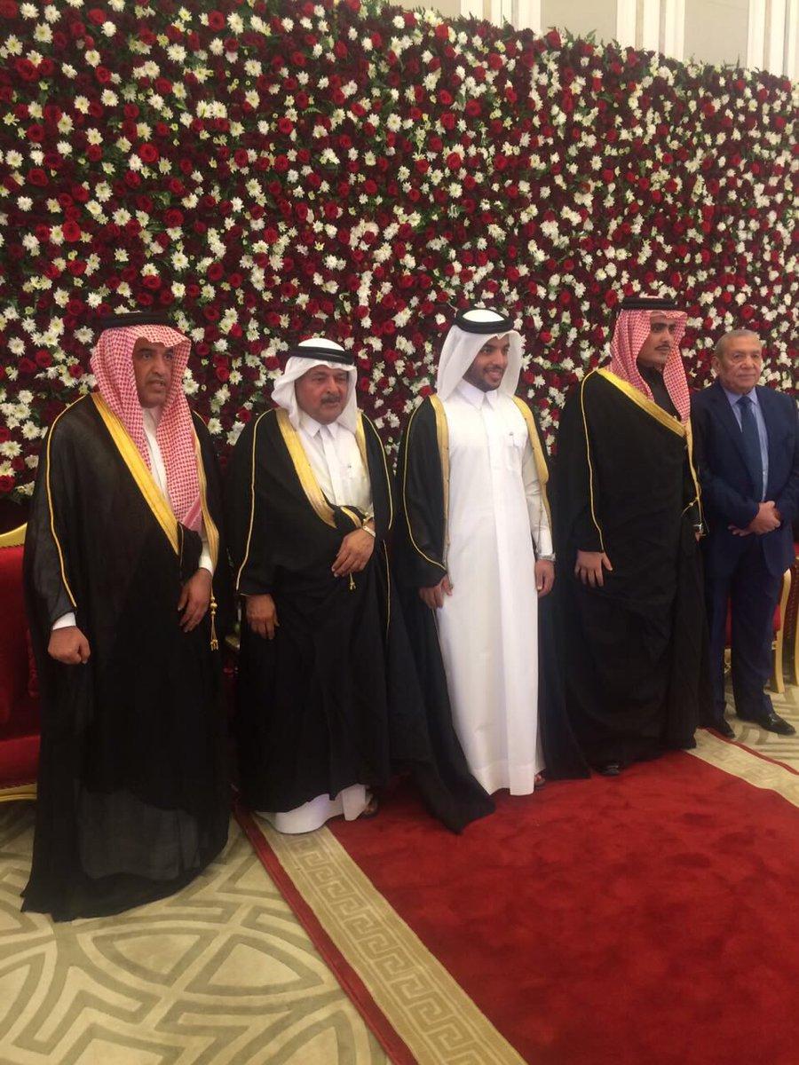 صورة اعراس قطر , سمات الاعراس فى دولة قطر
