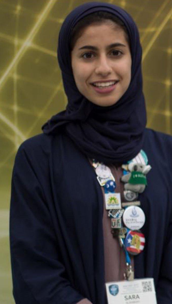 صور بنات السعوديه , اجمل صور بنات السعودية