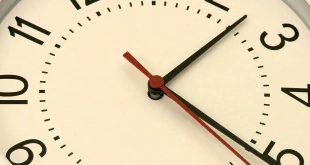 صورة ساعة خلفية , اجمل صور خلفيات ساعة