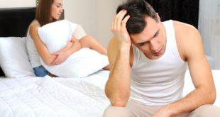 صوره اسباب زيادة الرغبة عند النساء , سبب زيادة الشهوة لدى النساء
