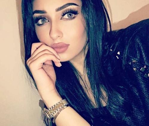 صوره بنات عربيات , اجمل صور البنات العربيات