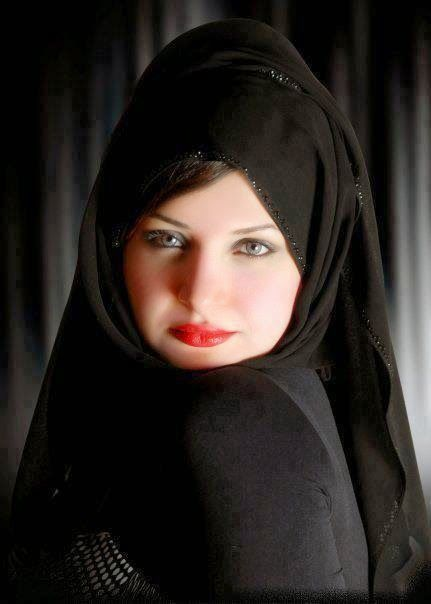 بالصور بنات عربيات , اجمل صور البنات العربيات 4166 12