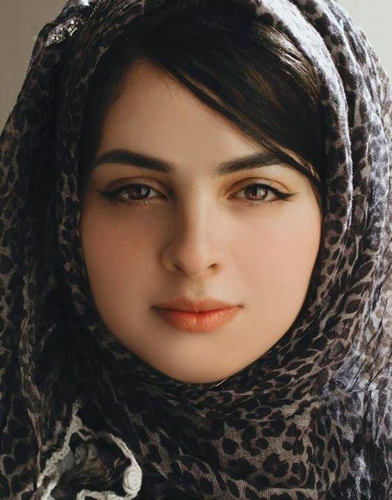 بالصور بنات عربيات , اجمل صور البنات العربيات 4166 13