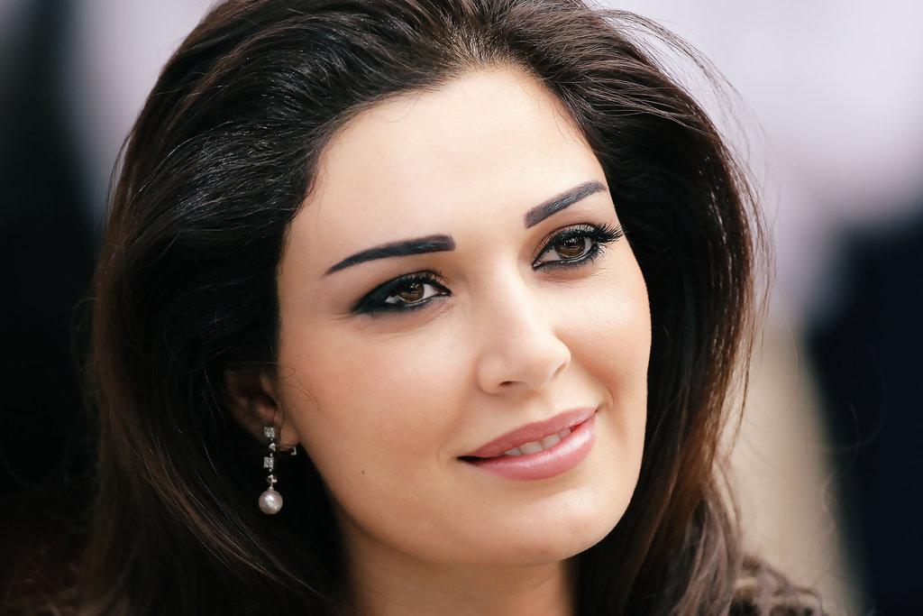 بالصور بنات عربيات , اجمل صور البنات العربيات 4166 14