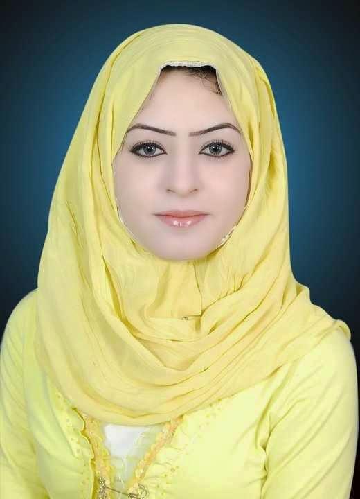 بالصور بنات عربيات , اجمل صور البنات العربيات 4166 16