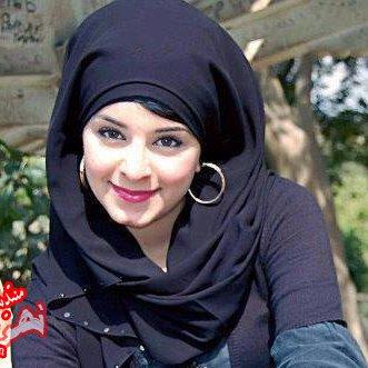بالصور بنات عربيات , اجمل صور البنات العربيات 4166 5
