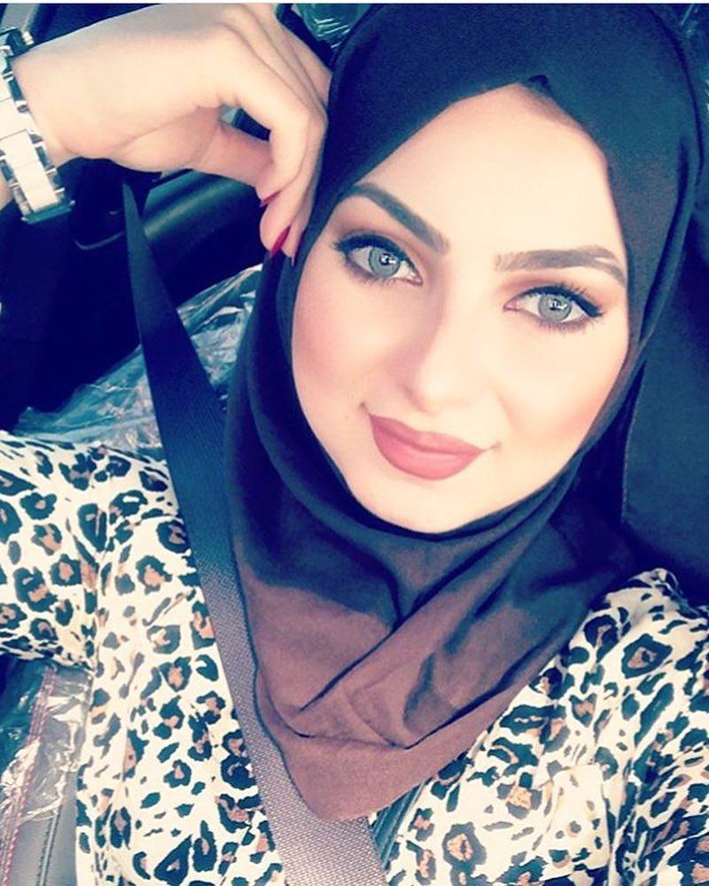بالصور بنات عربيات , اجمل صور البنات العربيات 4166 8