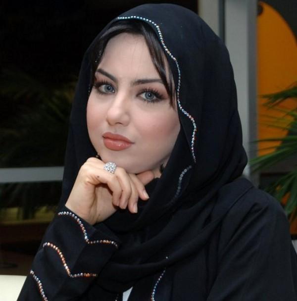 بالصور بنات عربيات , اجمل صور البنات العربيات
