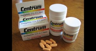 بالصور افضل حبوب فيتامينات للجسم , اقراص الفيتامينات المفضلة لجسم الانسان 4168 2 310x165