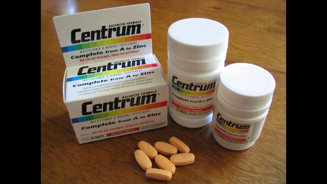 بالصور افضل حبوب فيتامينات للجسم , اقراص الفيتامينات المفضلة لجسم الانسان 4168