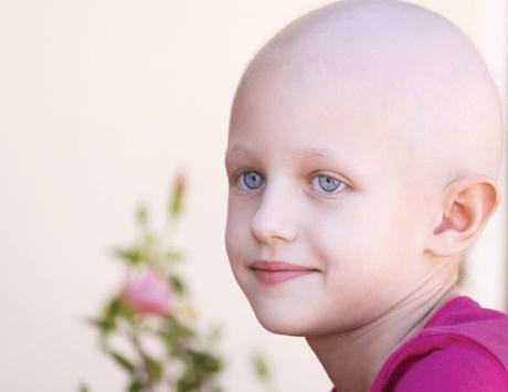 بالصور اخطر انواع السرطان , انواع الاصابه بالسرطان 4259 1