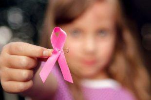 بالصور اخطر انواع السرطان , انواع الاصابه بالسرطان 4259 2 310x205