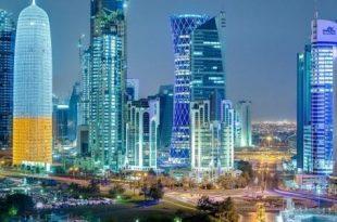 صورة السياحة في قطر , اماكن السياحه فى قطر