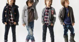 بالصور ملابس اطفال ماركات , احلي لبس اطفال ماركات 4346 11 310x165