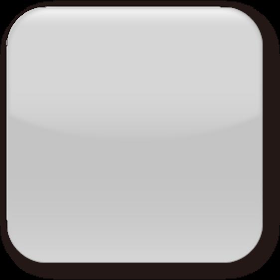 خلفية شفافة Png اجمل خلفيات شفافه كيف