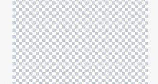 صورة خلفية شفافة png , اجمل خلفيات شفافه