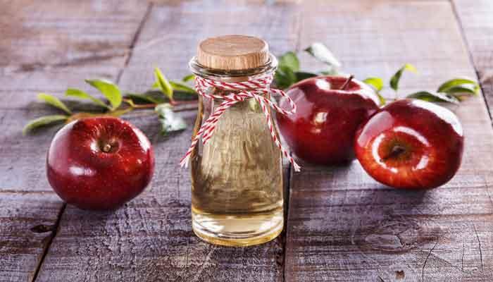 صورة اضرار خل التفاح , خل التفاح واضراره