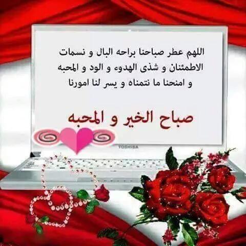 صباح الخير حبي اجمل صور صباحيه كيف