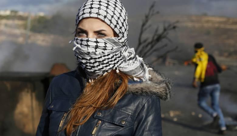 صور بنات فلسطين , صور اجدع البنات الفلسطينيات