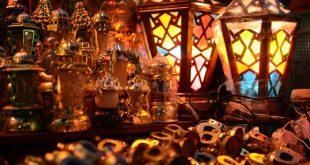 صورة صور زينة رمضان , احلى صور لزينة رمضان 4399 10 310x165