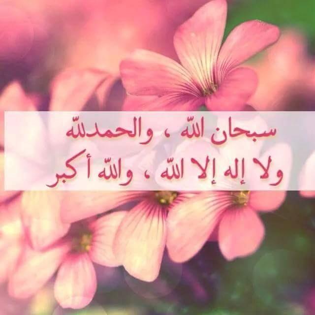صورة تحميل صور دينيه , صور اسلاميه للتحميل 4443 1