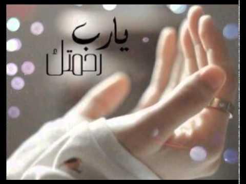 صورة تحميل صور دينيه , صور اسلاميه للتحميل 4443 3