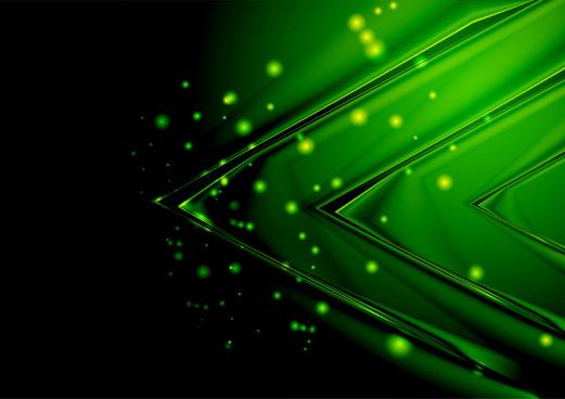خلفية خضراء خلفيات باللون الاخضر كيف