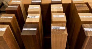 صوره انواع الخشب , الخشب وانواعه و خصائص كل نوع
