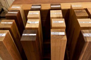 بالصور انواع الخشب , الخشب وانواعه و خصائص كل نوع 4503 2 310x205