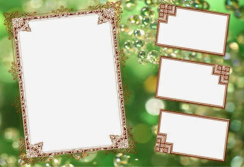 صورة صور للكتابة عليها , صور يمكن الكتابه عليها