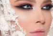 بالصور صور مكياج عرايس ناعم , صور جميله لمكياج العرائس 4639 1 110x75