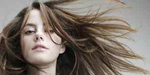 صوره نصائح للشعر , كيف تهتمين بصحة شعرك