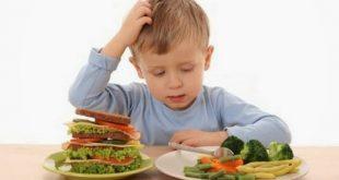 علاج نحافة الاطفال , , اسباب وعلاج نحافه الاطفال