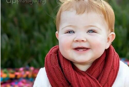 صورة اجمل صور اطفال , صور اطفال رقيقه