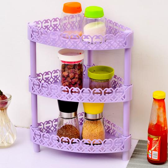 صور اكسسوارات المطبخ , ماهى كماليات المطبخ الاساسيه