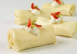 بالصور حلويات شامية , صوراجمل واطعم الحلويات السوريه 4834 1