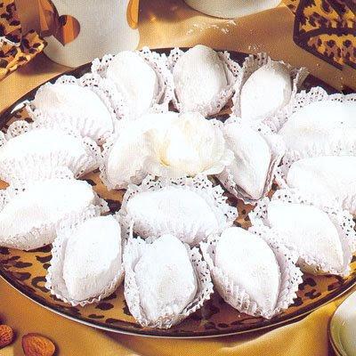 بالصور حلويات شامية , صوراجمل واطعم الحلويات السوريه 4834 9