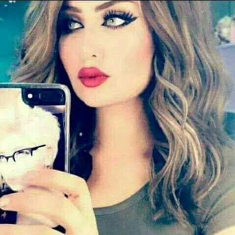 صورة صور بنات مصر , اجمل بنات العالم فتيات مصر