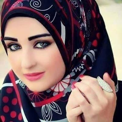 نتيجة بحث الصور عن احلى بنات الخليج