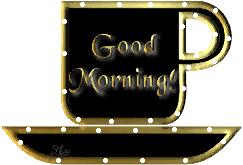 صور متحركه صباح الخير , رموز تعبر عن كلمات صباح الخير باكثر من لغه