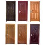 صور ابواب خشب , اجمل ديكورات الباب الخشب