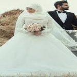 دعاء تيسير الزواج , افضل الادعيه لتسهيل الزواج بامر الله