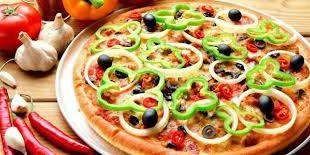 بالصور طريقة عمل البيتزا في البيت , افضل الطرق لصناعه البيتزا فى المنزل 4967 3 310x155