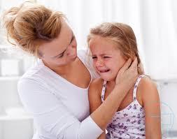 صورة كيفية التعامل مع الطفل العنيد , طرق التصرف مع صفات الطفل العنيد