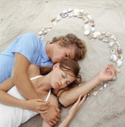 صورة صور رومانسيه للعشاق , اجمل الصور الرومانسيه التى تعبر عن العشق