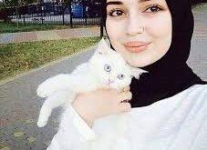 صوره صور فتيات محجبات , اجمل الصور للبنات بالحجاب